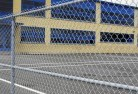 Albany Chainlink fencing 3