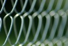 Albany Chainlink fencing 6