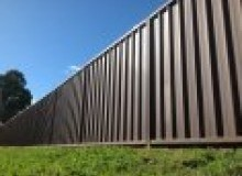 Kwikfynd Commercial fencing albany