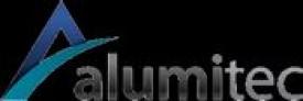 Fencing Albany - Alumitec
