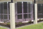 Albany Decorative fencing 11