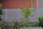 Albany Decorative fencing 13