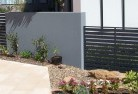 Albany Decorative fencing 14