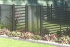 Albany Decorative fencing 16