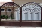 Albany Decorative fencing 18