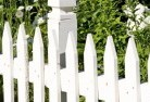 Albany Decorative fencing 19