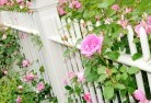 Albany Decorative fencing 21