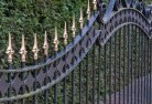 Albany Decorative fencing 25