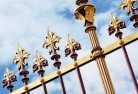 Albany Decorative fencing 26