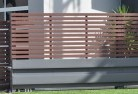 Albany Decorative fencing 29