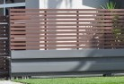 Albany Decorative fencing 32