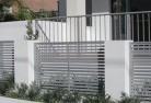 Albany Decorative fencing 5