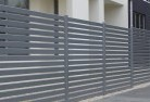 Albany Decorative fencing 7