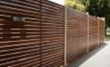 Your Local Fencer Decorative fencing