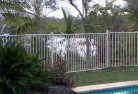Albany Pool fencing 3
