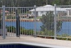 Albany Pool fencing 7