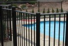 Albany Pool fencing 8
