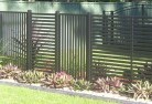 Albany Privacy fencing 14