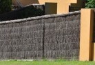 Albany Privacy fencing 31
