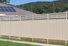 Albany Privacy fencing 36