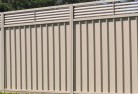 Albany Privacy fencing 43