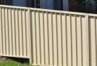 Albany Privacy fencing 44
