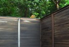 Albany Privacy fencing 4