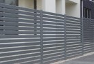 Albany Privacy fencing 8