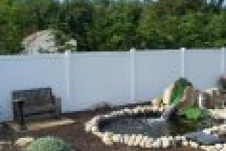 Your Local Fencer Privacy fencing 720 480