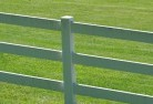 Albany Pvc fencing 4