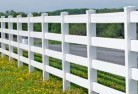 Albany Pvc fencing 6