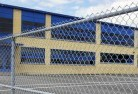 Albany Security fencing 5