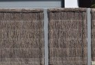Albany Thatched fencing 1
