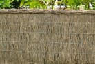 Albany Thatched fencing 6