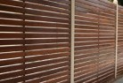 Albany Timber fencing 10