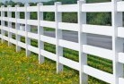 Albany Timber fencing 12