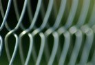 Albany Wire fencing 11