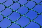 Albany Wire fencing 13