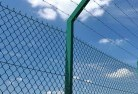 Albany Wire fencing 2