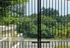 Albany Wrought iron fencing 5